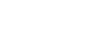 David Phillips Autos